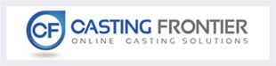 Priyom Haider casting frontier link